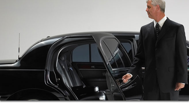 tls worldwide chauffeurs